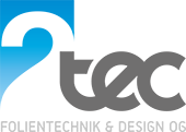 2tec Logo