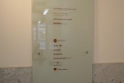 Gebäudeleitsystem BENA