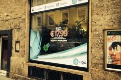 UPC Kampagnenbeklebung_1