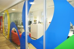 Portfolietto-Google-1